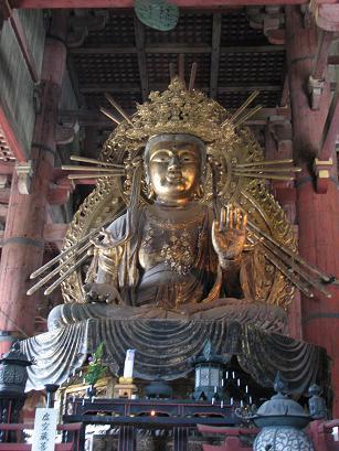大仏殿仏像-1.JPG
