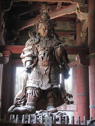 大仏殿仏像ー2.JPG