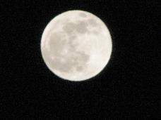 2011年12月10日 皆既月食ー1.JPG