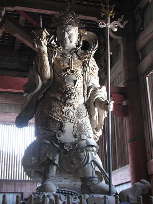 大仏殿仏像ー3.JPG