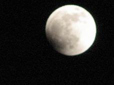 2011年12月10日 皆既月食ー2.JPG