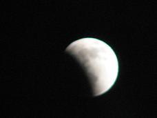 2011・12・10   22:07.JPG
