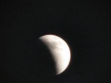 2011・12・10   22:18.JPG
