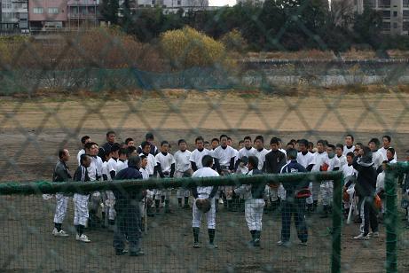 H19野球教室1.JPG