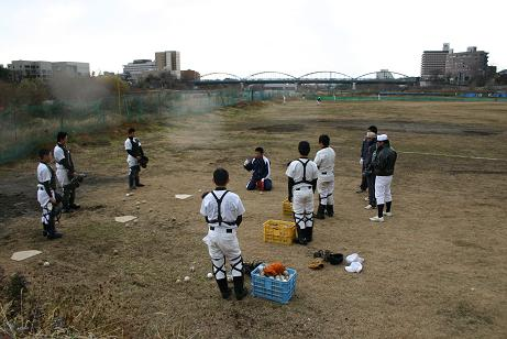 H19野球教室2.JPG