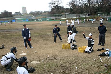 H19野球教室3.JPG
