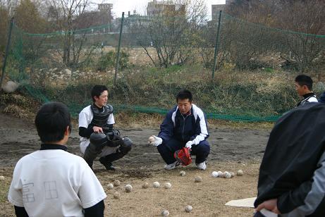 H19野球教室4.JPG
