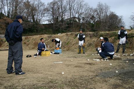 H19野球教室4-1.JPG