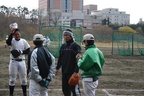 H19野球教室5.JPG
