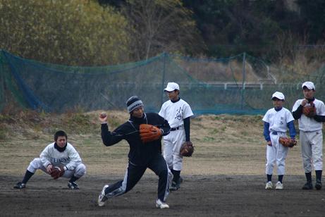H19野球教室6.JPG