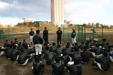 H19野球教室7.JPG