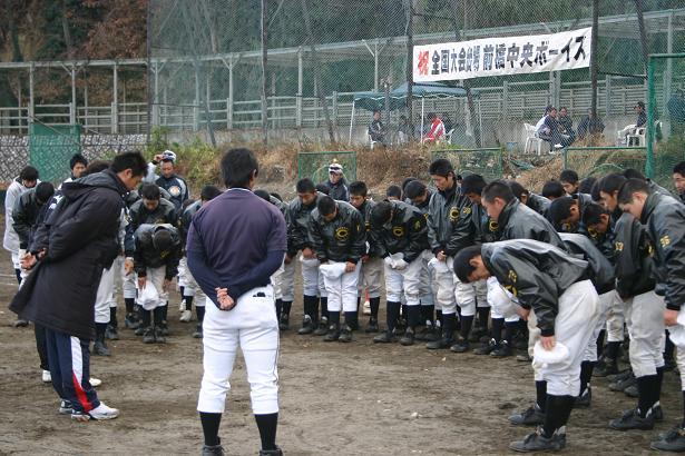 H19野球教室9.JPG