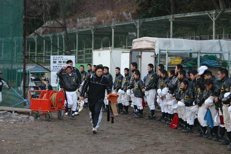 H19野球教室11.JPG