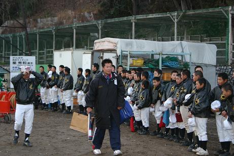 H19野球教室12.JPG
