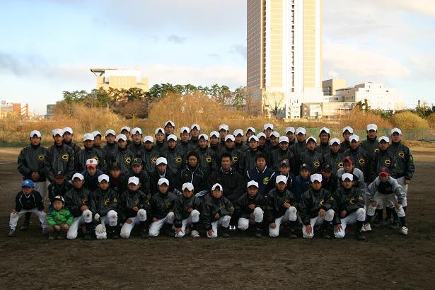 H19野球教室集合写真.JPG