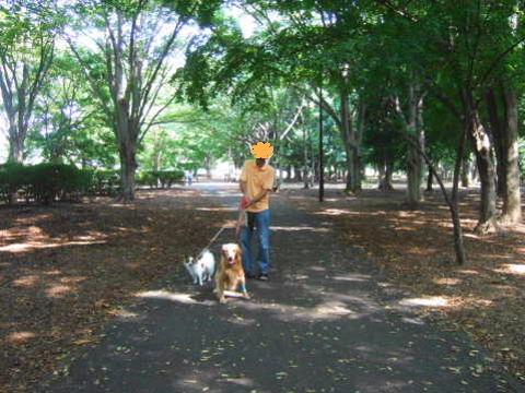 2010_0921神代植物公園4.jpg