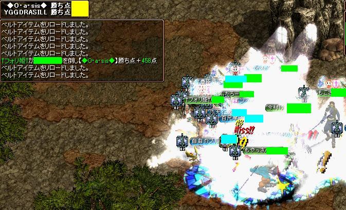 フォリの活躍3.JPG