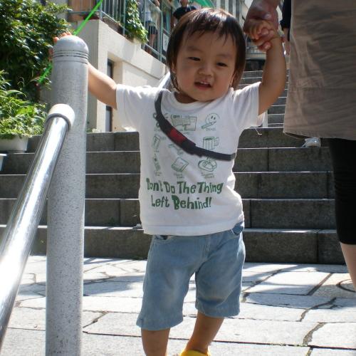 【夏得】【お子様が1名なら】夏休み特別企画♪小学生までのお子様無料!夏のスペシャルファミリープラン♪