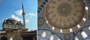トルコ世界遺産サフランボル