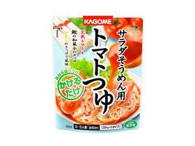 tomatotsuyu