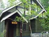 2005.9-北海道5.jpg
