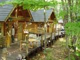 2005.9-北海道1.jpg