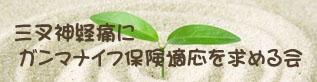 ガンマナイフ保険適応会