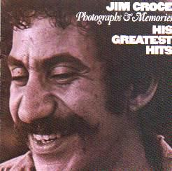 jim croce his greatest hits