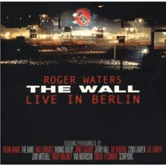 the wall 2003
