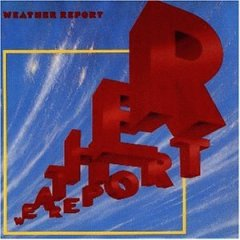 '81 Weather Report