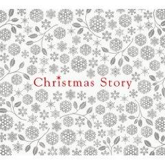 クリスマス・ストーリー中