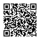 携帯Handy写真集