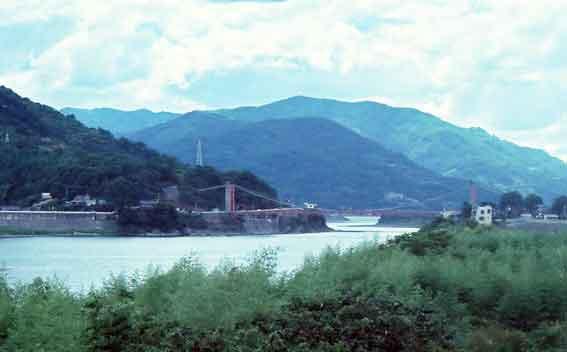 岩津橋-2♪