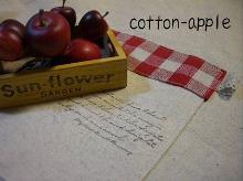 リンゴ小さい.jpg