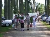 2006年6月フランス 267.jpg
