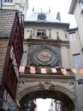 フランス2005.6part2 074.jpg