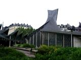 再露出フランス2005.6part2 041.jpg