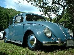 1953 Type-1
