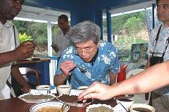 2010[1].2.6ジャマイカ研修 363.jpg