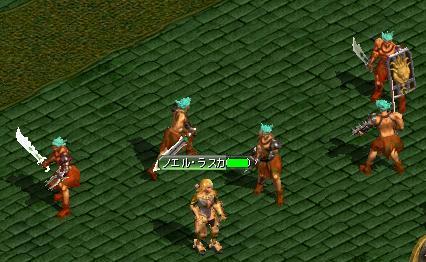 20060911遺跡裸組.JPG
