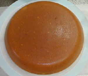 発芽十六雑穀ケーキ