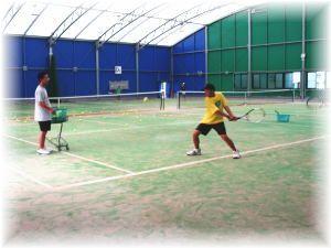 0810テニスka.jpg