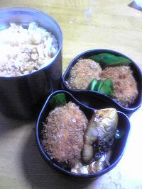 0515 男料理 お弁当.jpg