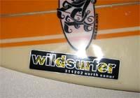 myboard-wildsurfer.jpg