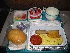 garuda-breakfast.jpg