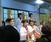 fukumusume2008.jpg