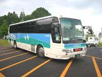 bus-eddy.jpg