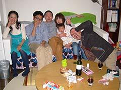 family-20100411.jpg