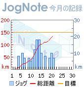 2008年9月21日.JPG
