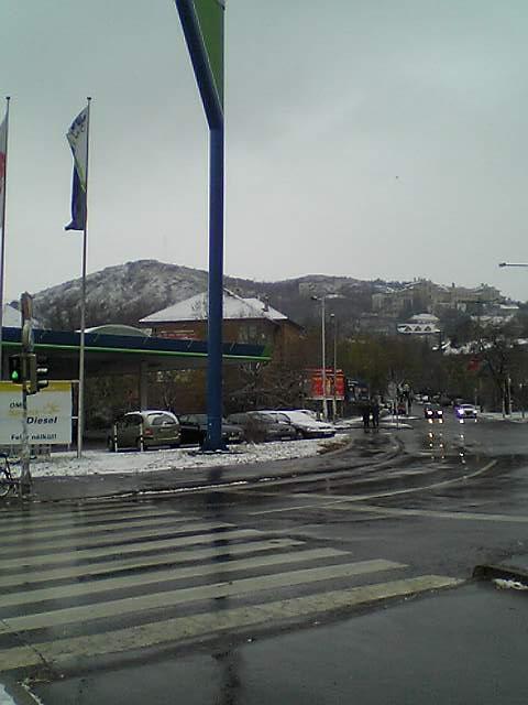 ブダペスト5